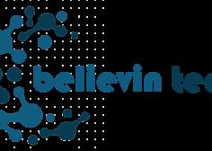 https://jobifynn.com/storage/2021/06/BelievInTech-Logo-236x168.png