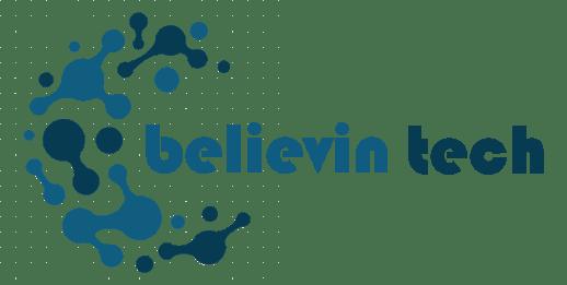 BelievInTech-Logo