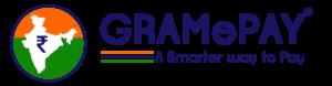 GRAMePAY