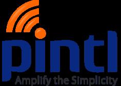 https://jobifynn.com/storage/2021/06/Spintly-logo-236x168.png