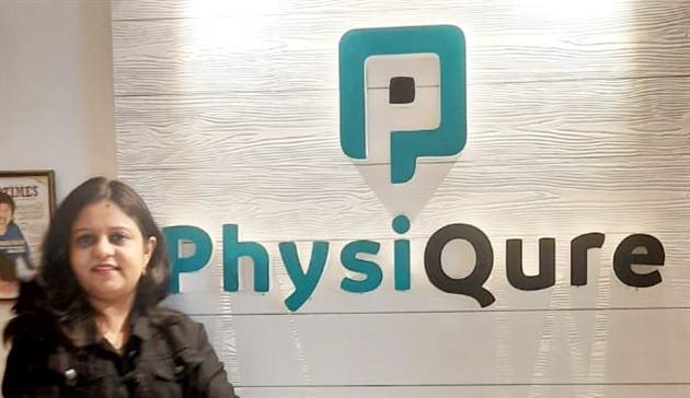 Physiqure