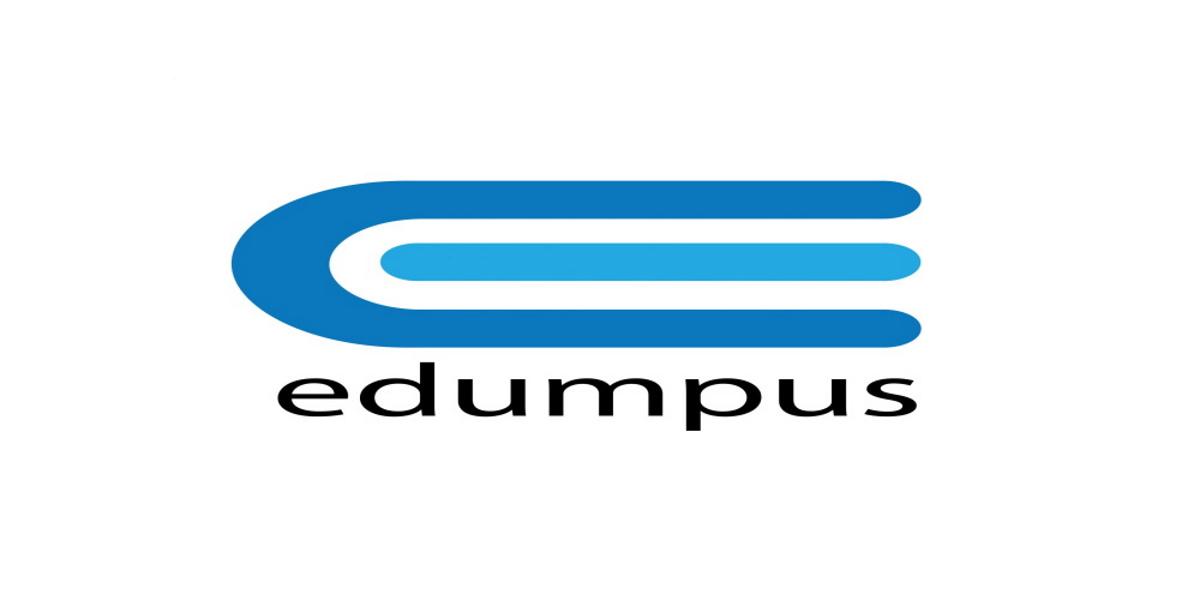 Edumpus