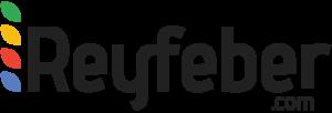 reyfeber-overview