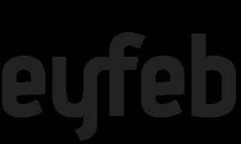 Reyfeber[healthy snacks based startup helping people and growing in 2021]