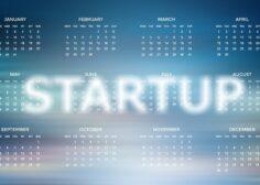 https://jobifynn.com/storage/2021/08/startups-Calendar-236x168.jpg
