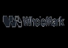 https://jobifynn.com/storage/2021/08/wholemark-min-236x168.png