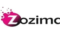 https://jobifynn.com/storage/2021/08/zozima-236x168.jpg