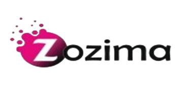 Zozima[women focused chikankari startup in 2021]