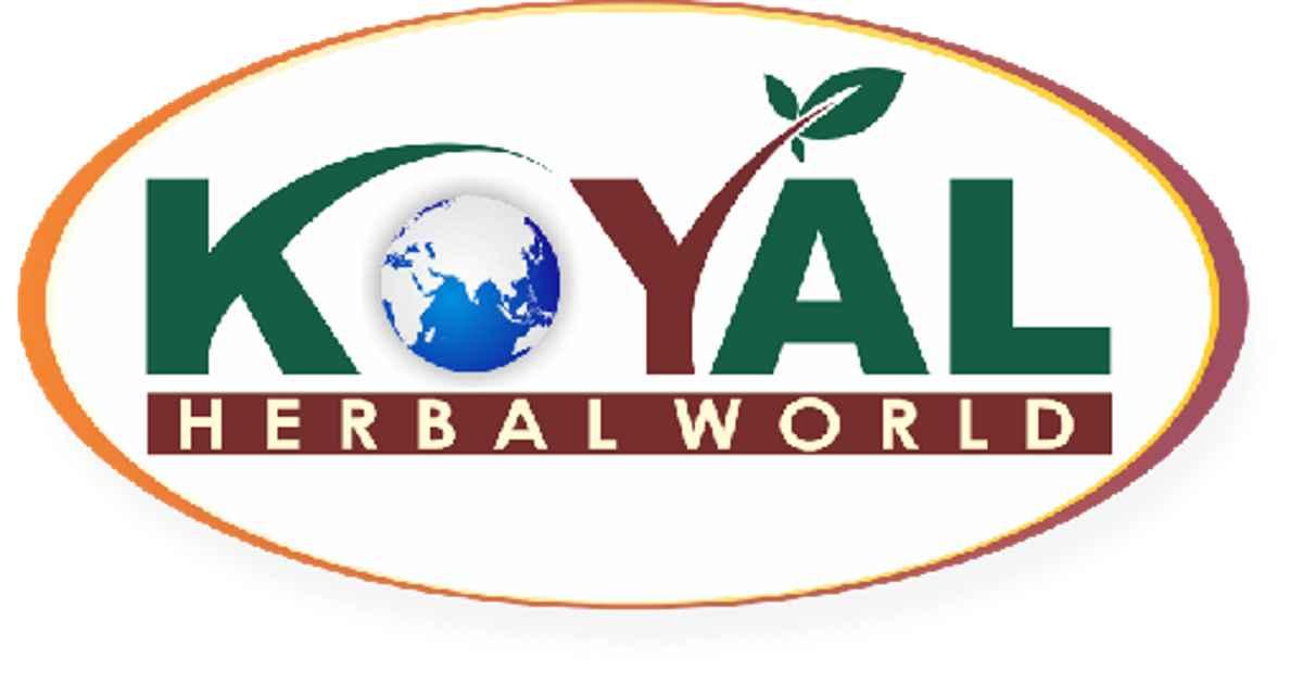 Koyal logo