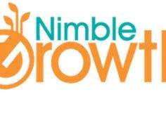 https://jobifynn.com/storage/2021/09/Nimble-Growth_11zon-236x168.jpg