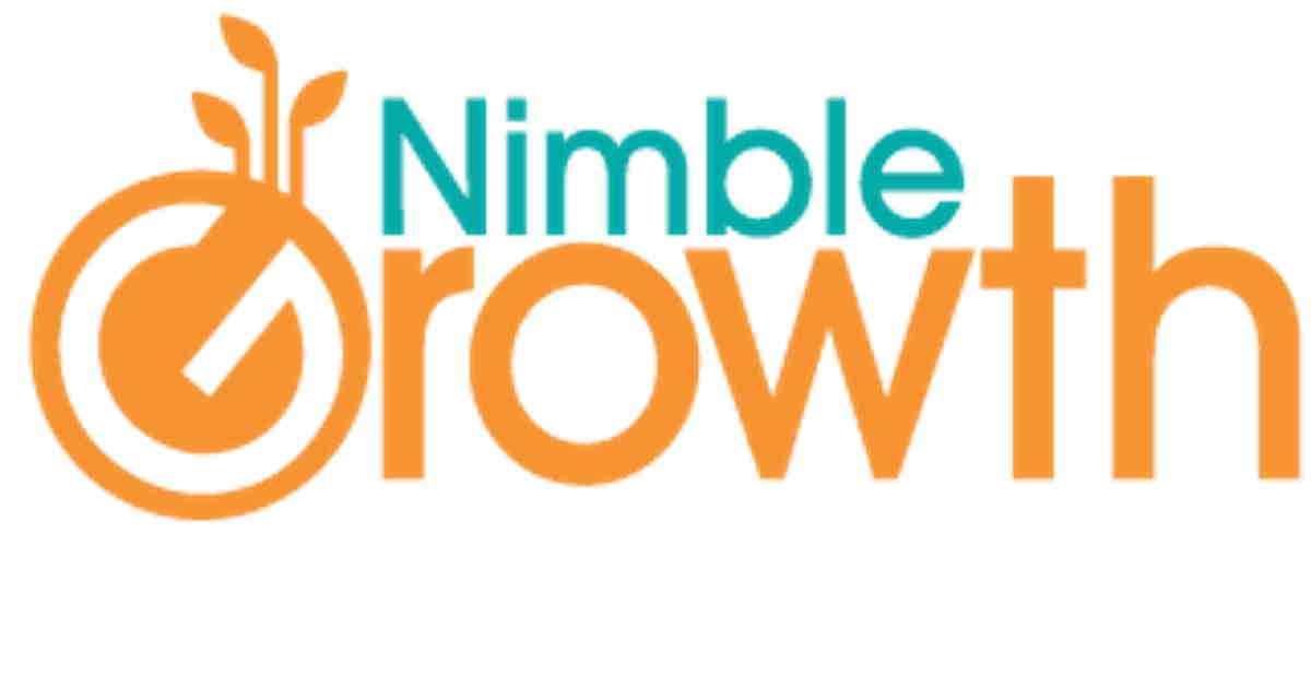Nimble-Growth