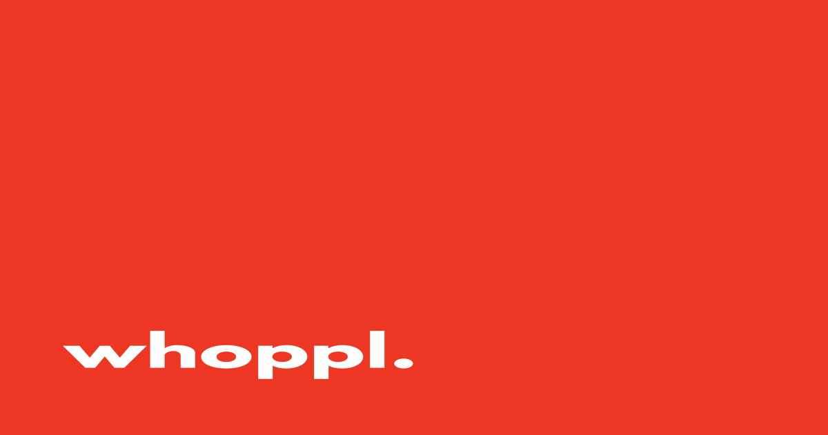 whoppl-logo
